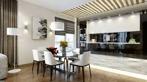 Kitchen Dining Rooms Designs Ideas Neoteric Design Inspiration Interior Kitchen Dining Room Interior