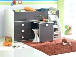bureau garcon bureau pour chambre garcon bureau garcon lit original pas