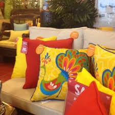 pier one imports ls pier 1 imports 1095 department stores 11625 bandera rd san