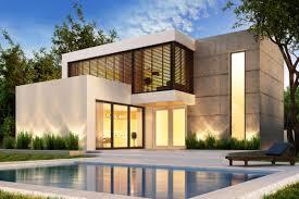 Comment Fabriquer Une Maison En Bois Quels Matériaux Pour Votre Future Maison Actualités Construire