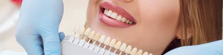 Winter Garden Dentist Affordable Dental Implants Ocoee U0026 Orlando All Smiles Dental