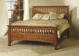amish bedroom sets for sale bedroom bathroom safety amish king bedroom sets amish bedroom