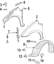 toyota prius parts 2008 toyota prius parts lithiatoyotaparts com