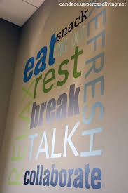 Text Room Best 25 Office Break Room Ideas On Pinterest Break Room Small