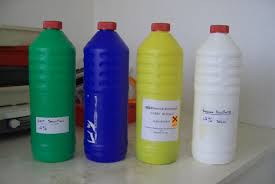 Plastic Bottles And Liquid Storage - b u0026w developing chemical storage methods and times photo net