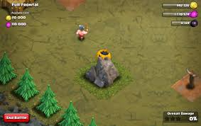 clash of clans game secrets clash wiki com