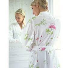 robe de chambre kimono pour femme peignoirs femme large choix de peignoirs femme sur 3suisses
