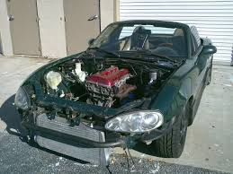 nissan versa engine swap i have a dream s13 sr20det into mazda miata nissan forum