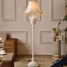 compare prices on lamp for floor online shopping buy low price
