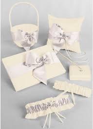wedding gift set db exclusive regal ties gift set david s bridal