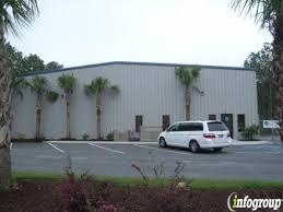 Upholstery Mt Pleasant Sc La Porte U0027s Upholstery Inc In North Charleston Sc 4651 Franchise
