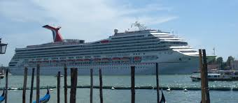 25 pics carnival cruise freedom webcam punchaos com