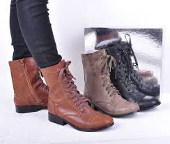 womens boots for flat leather boots for that will definitely suits you