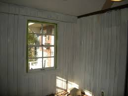 paint paneling cover up please painting indecent paneling heartwork organizing