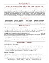 functional resumes exles term paper for writing help special