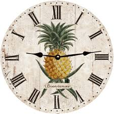 Pineapple Wall Sconce Pineapple Decor Shop Pineapple Fans Pillows Rugs
