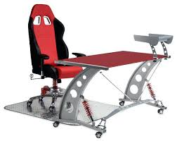 Racing Seat Office Chair Racing Seat Office Chair Inspiring Chairs Architects Office