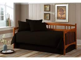 Next Nursery Bedding Sets by Astounding Image Of Next To Elegant Motor Popular Next To Elegant