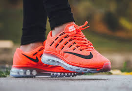 nike air max 2016 gs bright crimson pas cher pinterest air