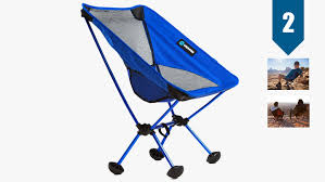 Ultralight Backpacking Chair The 10 Best Lightweight Backpacking Chairs Of 2017 2018