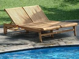 Teak Chaise Lounge Teak Chaise Lounge Chair Teak Patio Furniture World