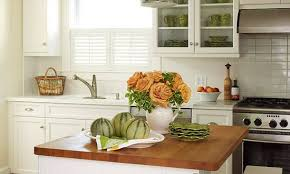 kitchen small island ideas kitchen narrow island offers additional countertop space in the with