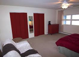 dilemma paint the closet doors mochi home mochi home
