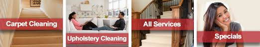 carpet cleaning marietta ga 678 392 1572 free estimates