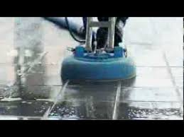cintas cleaning service for tile floors