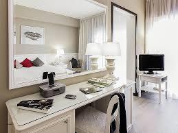 chambre d hote rome pas cher chambre d hote rome pas cher fresh hotel adagio rome balduina