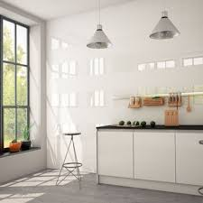 tile kitchen wall white kitchen wall tiles wimbledon tiles white kitchen wall