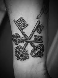 spirograph hypotrochoid tattoo ideas tattoo ideas pinterest
