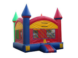 kids birthday party planner in miami kids entertainment a