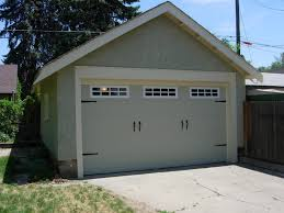 How To Program Overhead Door Remote Door Garage Garage Door Remote Door Opener Garage Door