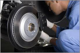 Brake Cost Estimate by Brake Repair Brakes Friendship Honda