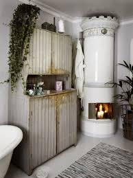 Shabby Chic Small Bathroom Ideas by 153 Best Shabby Bathroom Images On Pinterest Room Dream