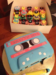 51 best 80 party images on pinterest 80s theme 80 s and parties