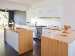 Home Kitchen Design Service Kitchens Bunnings Design Conexaowebmix Com
