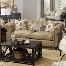 Paula Deen Furniture Sofa by Paula Deen Bed Foter