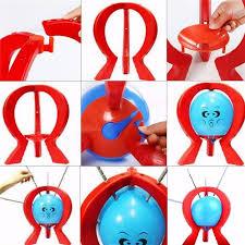 boom boom balloon boom boom balloon board with sticks for kids boys