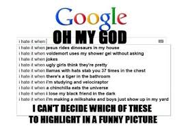 Google Images Meme - image 261420 google search suggestions know your meme