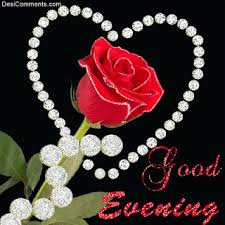 love you sweet heart wallpapers wallpapers good night sweet heart goodnight sweetheart i love you