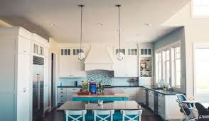 küche verschönern küche verschönern mit kleinigkeiten möbel mit