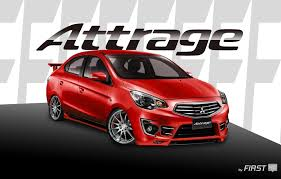 mitsubishi attrage 2016 colors car picker red mitsubishi attrage