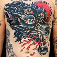 phil hatchet yau u2014 tahiti felix u0027s master tattoo parlor u0026 museum
