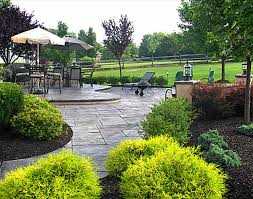 Front Yard Landscape Design by On Pinterest Top Residential Front Yard Landscape Design Best