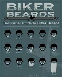Biker Memes - 25 best funny business images on pinterest motorcycles harley