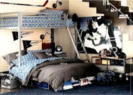 emo bedroom designs new at amazing teenage room ideas bing