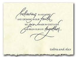wedding invitation quotes and sayings christian wedding invitation wording invitation styles etiquette