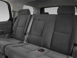 used car lexus ls400 dubai dubai welcomes chevrolet tahoe malibu hybrids as taxis latest